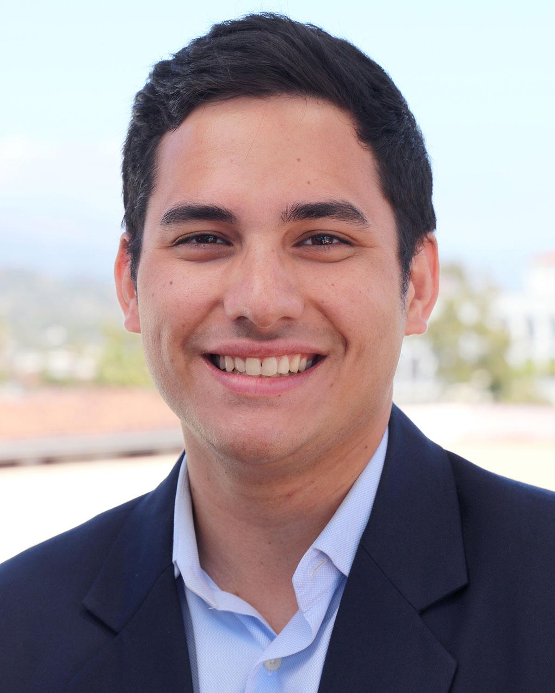 Matt Esguerra