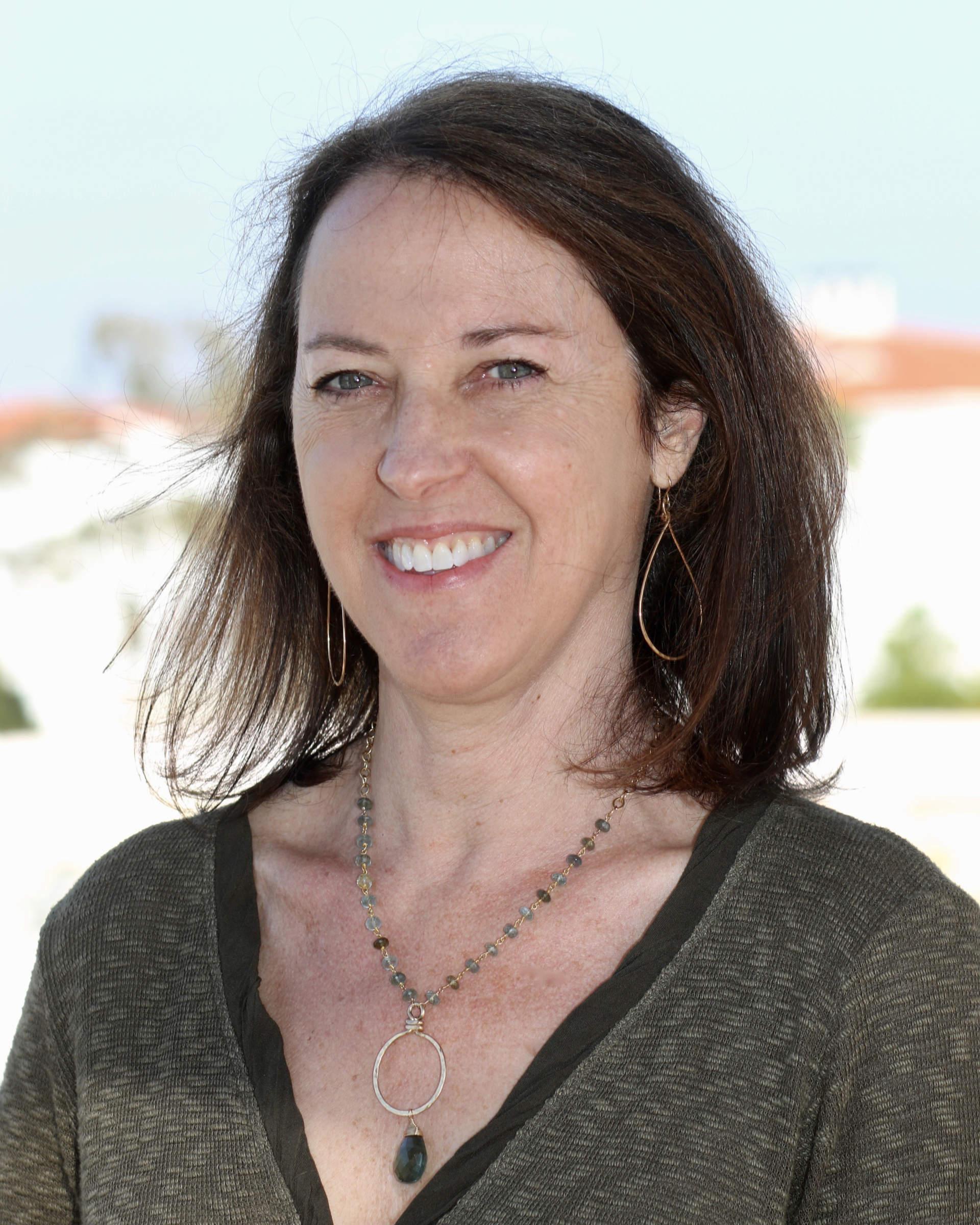 Dana Wallock, MA