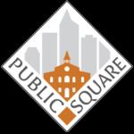 PublicSquare